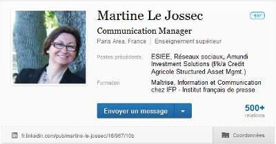 reseaux-sociaux-linkedin-martine.jpg