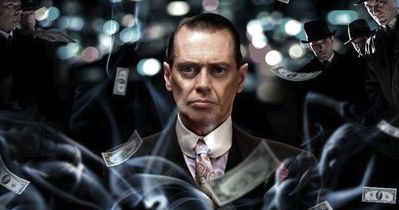 Boardwalk-Empire-season-2-HBO
