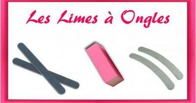 limes-ongles-et-polissoirs.jpg