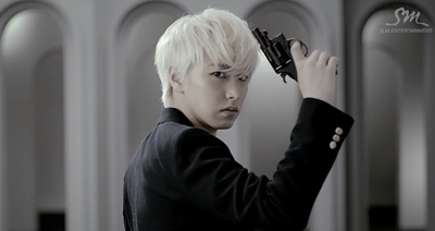 sungmin_super_sexy_spy___by_midnightmadness11-d59r0ca.png