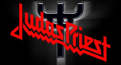Judas-Priest-Logo.jpg