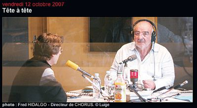 fred-foulquier-2007
