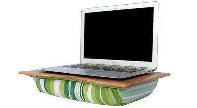 support d'ordinateur portable 15 pouces