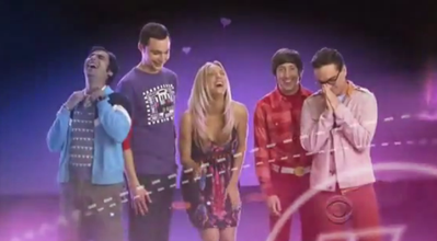 big-bang-theory-saison-5-video