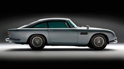 Aston-Martin-DB5-james-bond.jpg