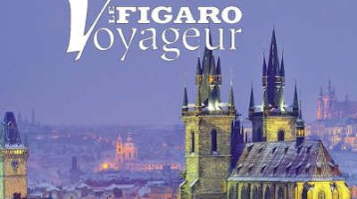 figaro-prague-copie-1.jpg