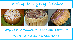 image-concours