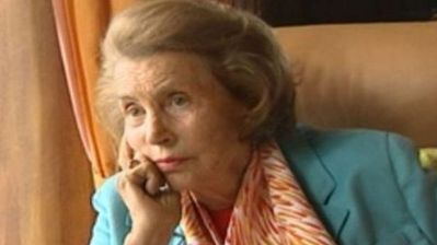 Liliane Bettencourt2
