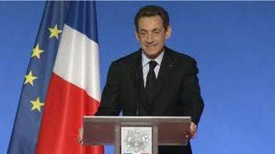 Conf-de-presse-Sarkozy-grand-emprunt.jpg