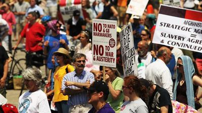 Chicago-antiwar-protests-may2012-.jpg