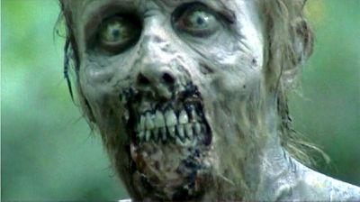 the-walking-dead---season-2---mud-zombie.jpg