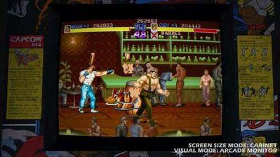 500x_ff_2p_arcade3-1000.jpg
