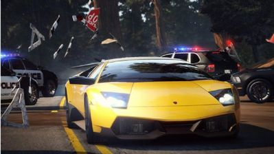 photo-need-for-speed-hot-pursuit--2125 800 600 2