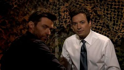 hugh-jackman-jimmy-fallon-water-war.JPG
