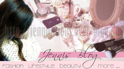 Jennioverblogheader-Kopie-2.jpg