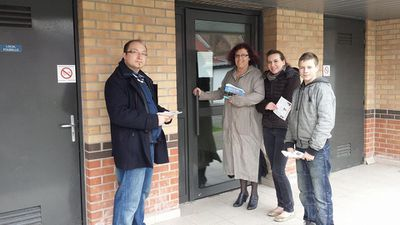 Distribution-de-tracts-15-03-14.jpg
