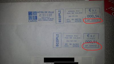Courrier-PS-Carvin.jpg