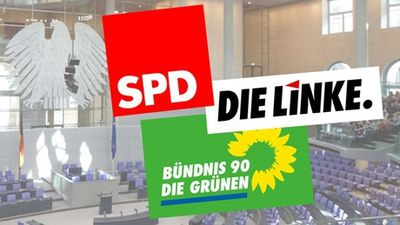 spd-linke-gruene100 v-panorama