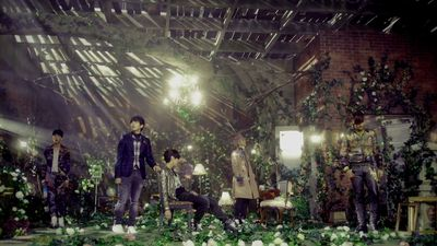 B1A4----------TRIED-TO-WALK---Full-ver.-.mp4_000093.jpg