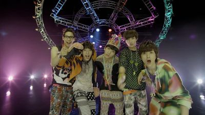 B1A4---Beautiful-Target--Full-ver.-.mp4_000022250.jpg