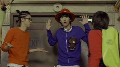 B1A4---Beautiful-Target--Full-ver.-.mp4_000034916.jpg
