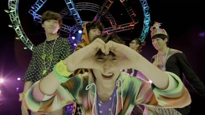 B1A4---Beautiful-Target--Full-ver.-.mp4_000136291.jpg