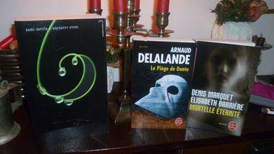 livres-noel--Desktop-Resolution-.JPG