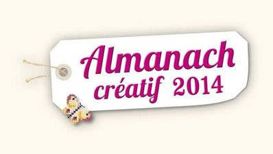 almanah 2014