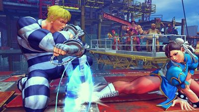 Super-Street-Fighter-IV.jpg