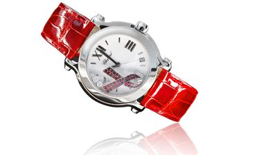 Chopard-Happy-Sport-watch-made-exclusively-for-the-White-Ti.jpg