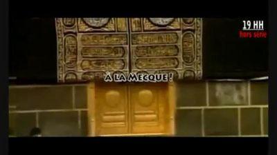 Verite-sur-Oussama-Ibn-Laden-50.jpg