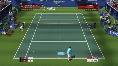 00450309-photo-virtua-tennis-3.jpg