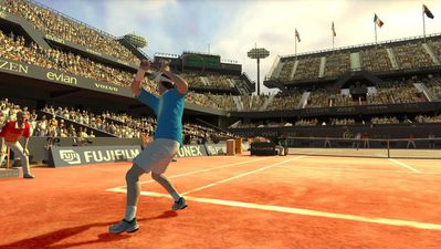 Virtua_Tennis3_PS3_Editeur_001.jpg