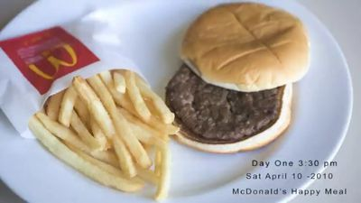 happy-meal-mc-donald-s.jpg