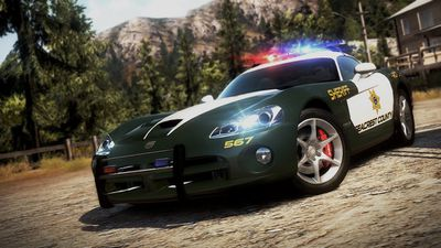 210872-need-for-speed-hot-pursuit-10288000dmxtw