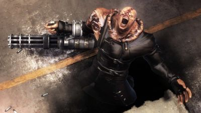 resident-evil-operation-raccoon-city-nemesis-mode-06.jpg