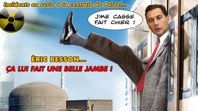 Besson-Paluel