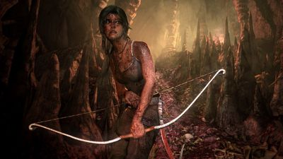 tomb-raider-ps4.jpg