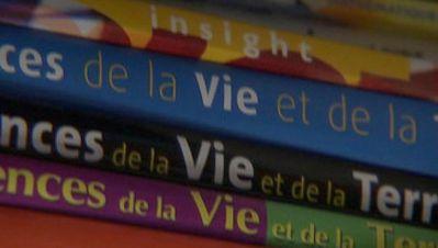 manuels-scolaires-SVT.jpg