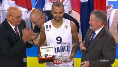 Tony-Parker-MVP-Euro-2013-Basket-Spurs.jpg