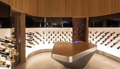 Studio-Arthur-Casas-Lojas-Mistral-Wine-Shop-Sao-Paulo-1