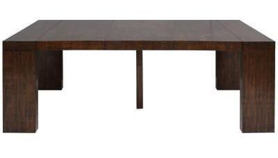 Table relevable ikea occasion - Menzzo table basse relevable extensible ...