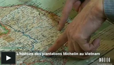 michelin-lien-video.jpg