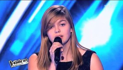 Louane-The-Voice.jpg