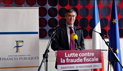 Cahuzac.jpg