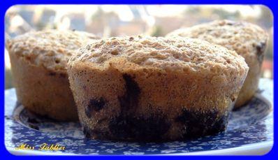 Muffins-noisettes-2.jpg