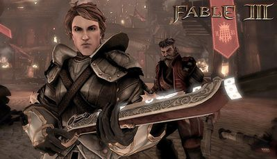 fable-3-preview-090310-2