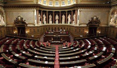 senat-francais.jpg