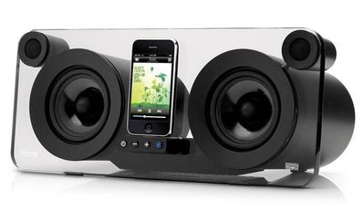 ihome-ip1-studio-series-L-1