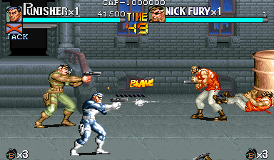 punisher-arcade-002.png